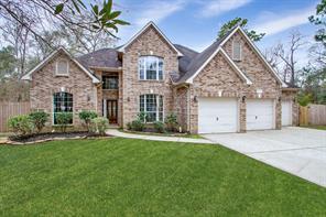 12458 W Summerlin, Conroe, TX 77302