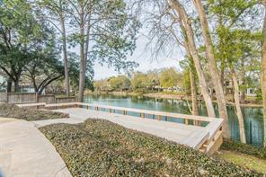 12426 Honeywood Trail, Houston, TX 77077