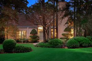 67 cascade springs place, the woodlands, TX 77381