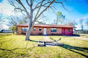 502 ash street, smithville, TX 78957