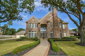 2702 autumn lake drive, katy, TX 77450