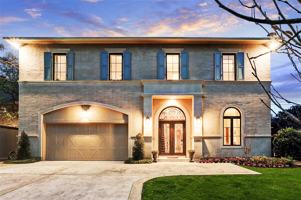 3011 Ferndale Street, Houston, TX 77098
