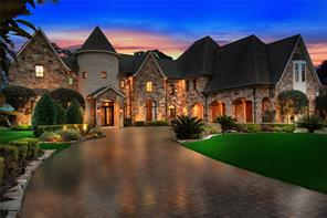 22 Philbrook, The Woodlands, TX, 77382