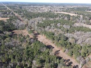 TBD County Road 2120, Latexo TX 75849
