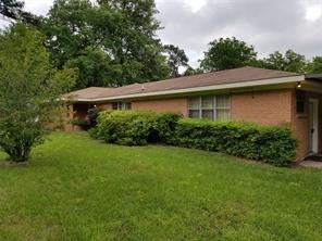 406 Oak, Colmesneil, TX, 75938
