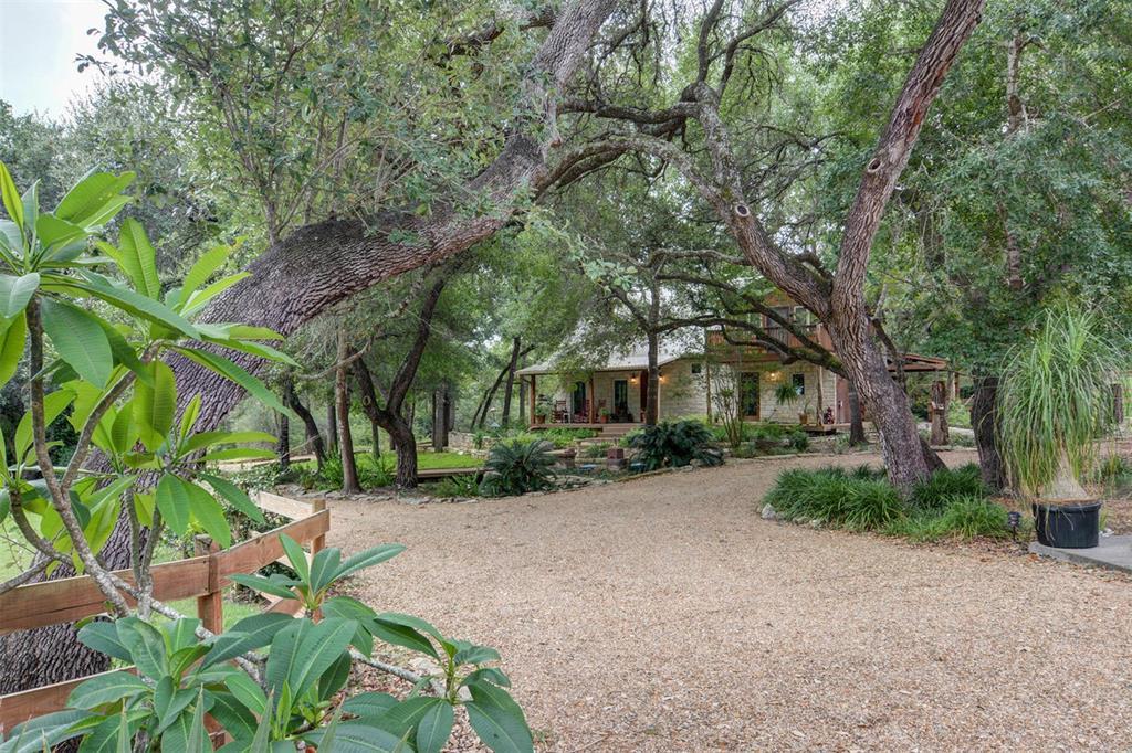 3905 Martin Lane, La Grange, TX 78945