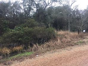 16 County Road 16, Garwood TX 77442