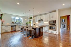 11743 Timbercrest Drive, Tomball, TX 77375