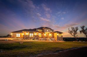 1882 Private Road 2771, Mico TX 78056