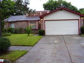 2611 Ashington, Houston, TX, 77067