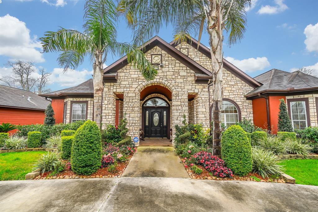502 Crenshaw Road, Houston, TX 77504