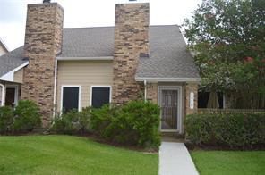 1472 gemini street, houston, TX 77058