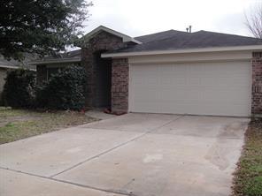 726 brushy glen drive, houston, TX 77073