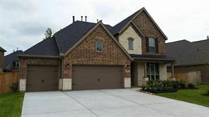 149 Pine Crest, Montgomery, TX, 77316