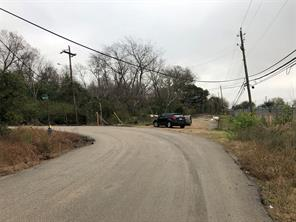 0 schaff street, houston, TX 77017