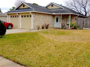 11511 Chickwood, Houston, TX, 77089