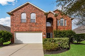 25906 Silver Timbers, Katy, TX 77494