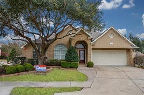 12514 Elm Bough Court, Houston, TX, 77065