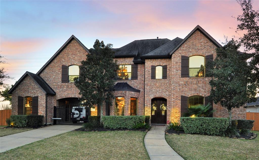 searchtexas - Allure Texas Real Estate Brokerage
