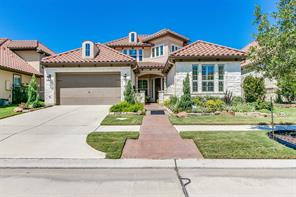 15 Silent Circle Drive, Sugar Land, TX 77498