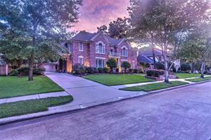 2247 Kings Trail, Houston, TX, 77339