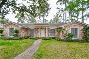 10215 cantertrot drive, humble, TX 77338