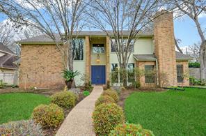 1714 Hearthside Court, Richmond, TX 77406