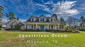 32226 River Park, Magnolia, TX, 77355