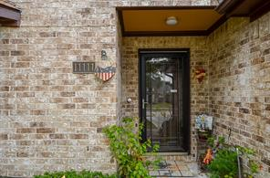 11111 sage linda, houston, TX 77089