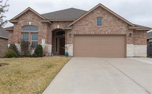 12255 Little Blue Heron, Conroe, TX, 77304