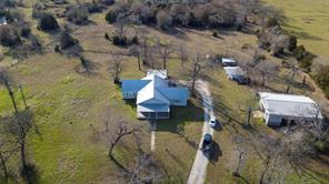 3815 Musgrove Road, Normangee TX 77871