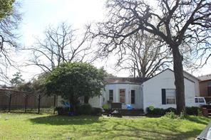 212 sue street, houston, TX 77009