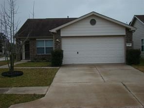 29203 Legends Valley Drive, Spring, TX, 77386