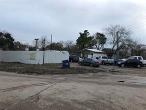 802 genoa street, houston, TX 77587