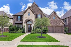 27818 Bandera Glen Lane, Katy, TX 77494