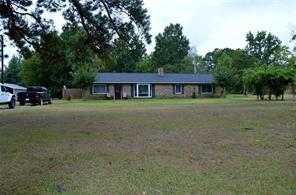 6190 Elysian Fields, Marshall TX 75672