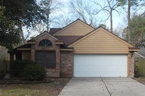 3511 Grove Oaks, Kingwood, TX, 77339