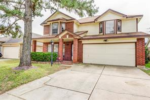 1339 clear valley drive, houston, TX 77014
