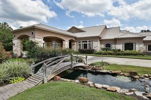 9639 Louetta Road, Spring, TX 77379