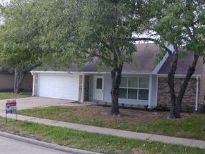 9522 Savile, Houston, TX, 77065