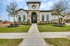 18011 wimberly heights, cypress, TX 77433