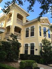 39 Olmstead, The Woodlands, TX, 77380
