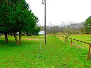 14038 Fenley Road, Conroe, TX 77302