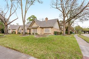 5602 Arbor Vitae, Houston, TX, 77092