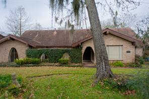 2606 Yost Road, Pearland, TX 77581