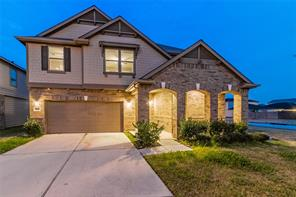 2702 Redwing Grove, Houston TX 77038