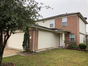 2839 Kelly Brook, Houston, TX, 77038