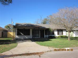 3205 hays street, pasadena, TX 77503