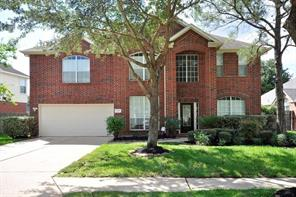 11425 bogan flats drive, houston, TX 77095