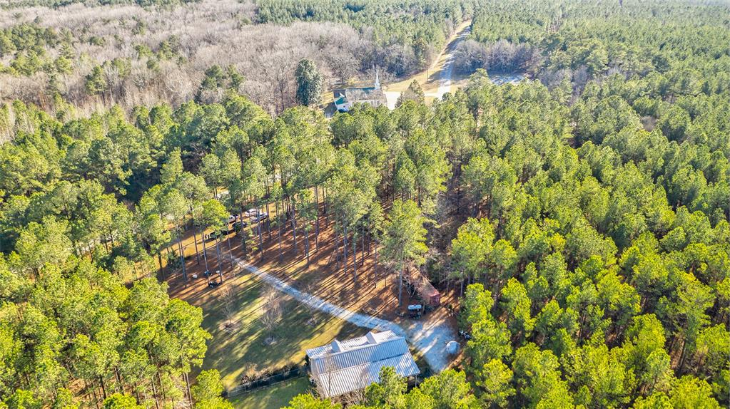 399 Clarke Station Church Road, Other, GA 30668